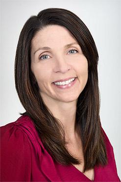 Chantal Savard